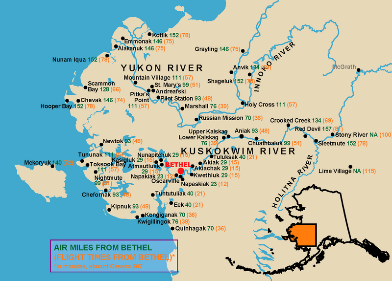 File:Ykmap-miles-time.png